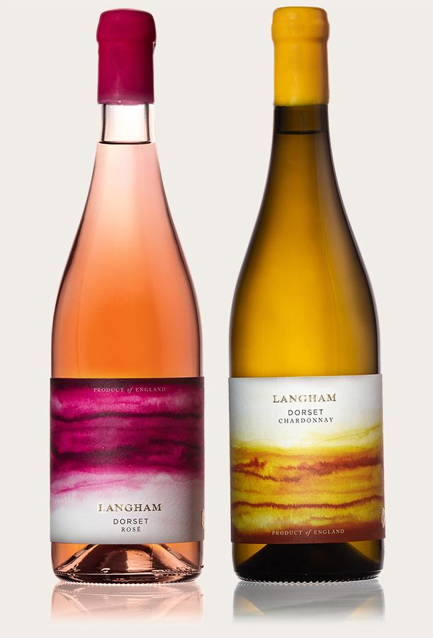 Langham Still Wines