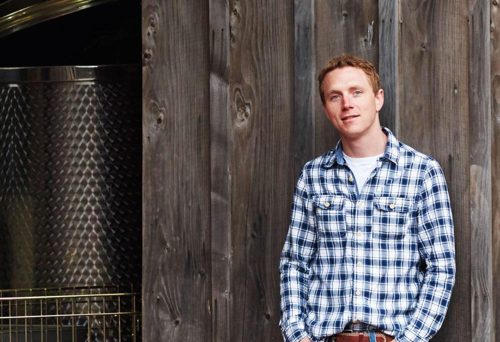 Langham Winemaker
