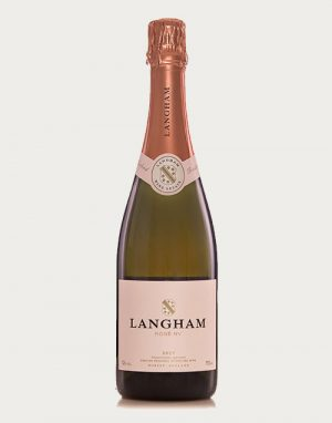 Langham Rose NV