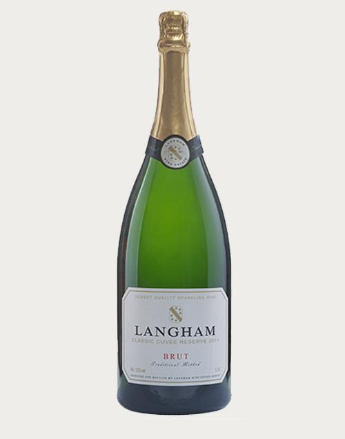 Langham Magnum