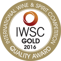 Gold medals for our Blanc de Blancs 2011!