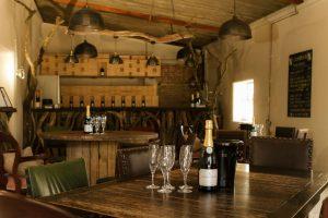 tasting room2