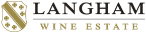 Langham Wine Estate