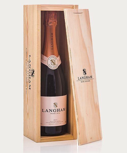 Langham Sparkling Wine