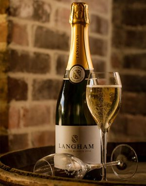 Langham Wine Events