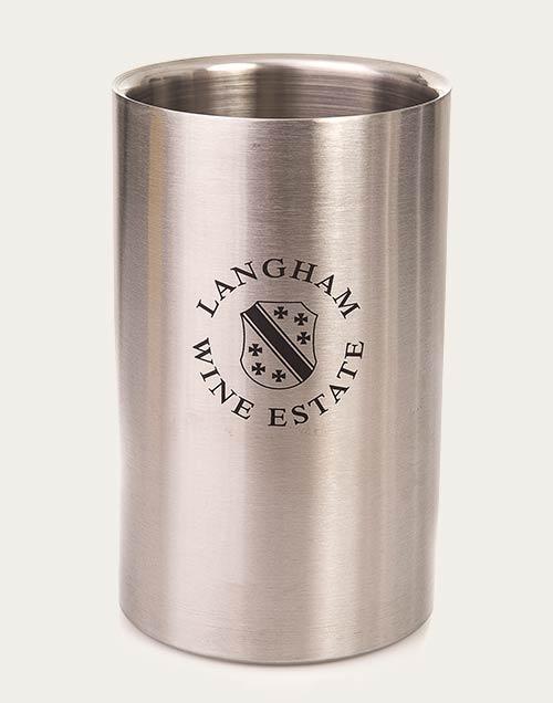 Langham Wine Cooler