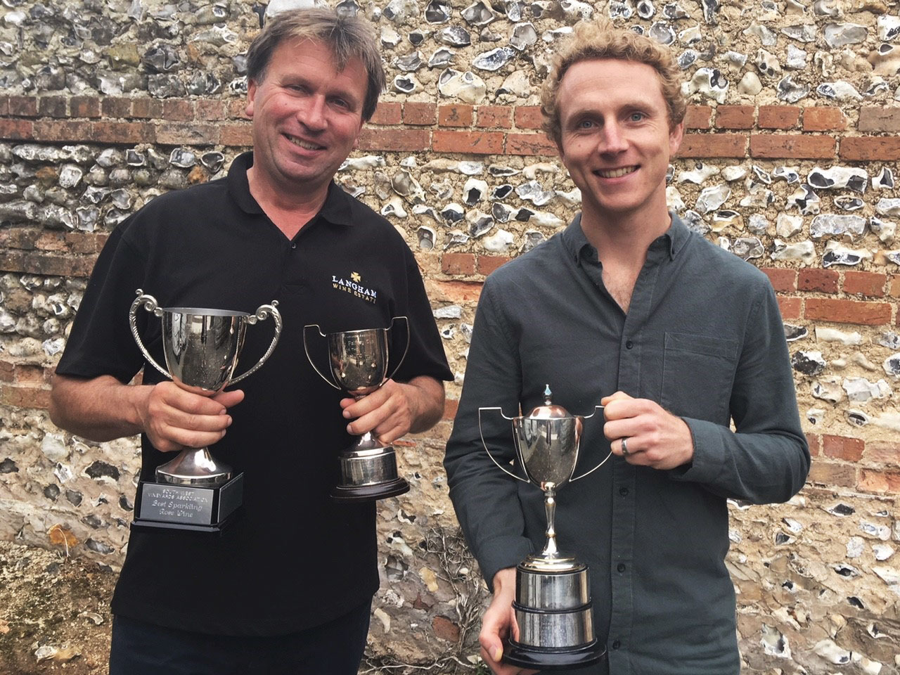 South West Wine Competition