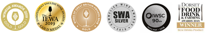 Langham Wine Awards