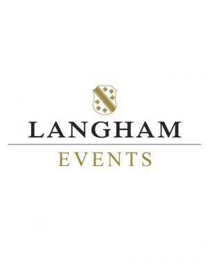 Langham Events