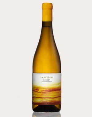 Dorset Chardonnay
