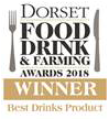 Dorset Food & Drink Awards