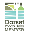 Dorset Food and Drink Member