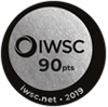 IWSC Award