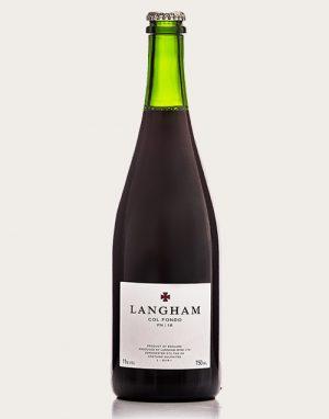 Langham Col Fondo